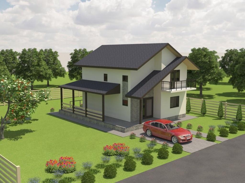 https://www.partener-imobiliare.ro/ro/vanzare-houses-villas-4-camere/miroslava/vila-4-camere-100-mp-utili-420-mp-teren-miroslava-zona-notariat_13