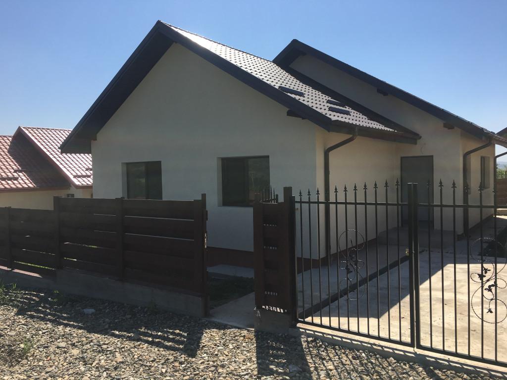 https://www.partener-imobiliare.ro/ro/vanzare-houses-villas-3-camere/valea-lupului-iasi/finalizataplacacasa-3-camerepopas-pacurari-valea-lupului_130