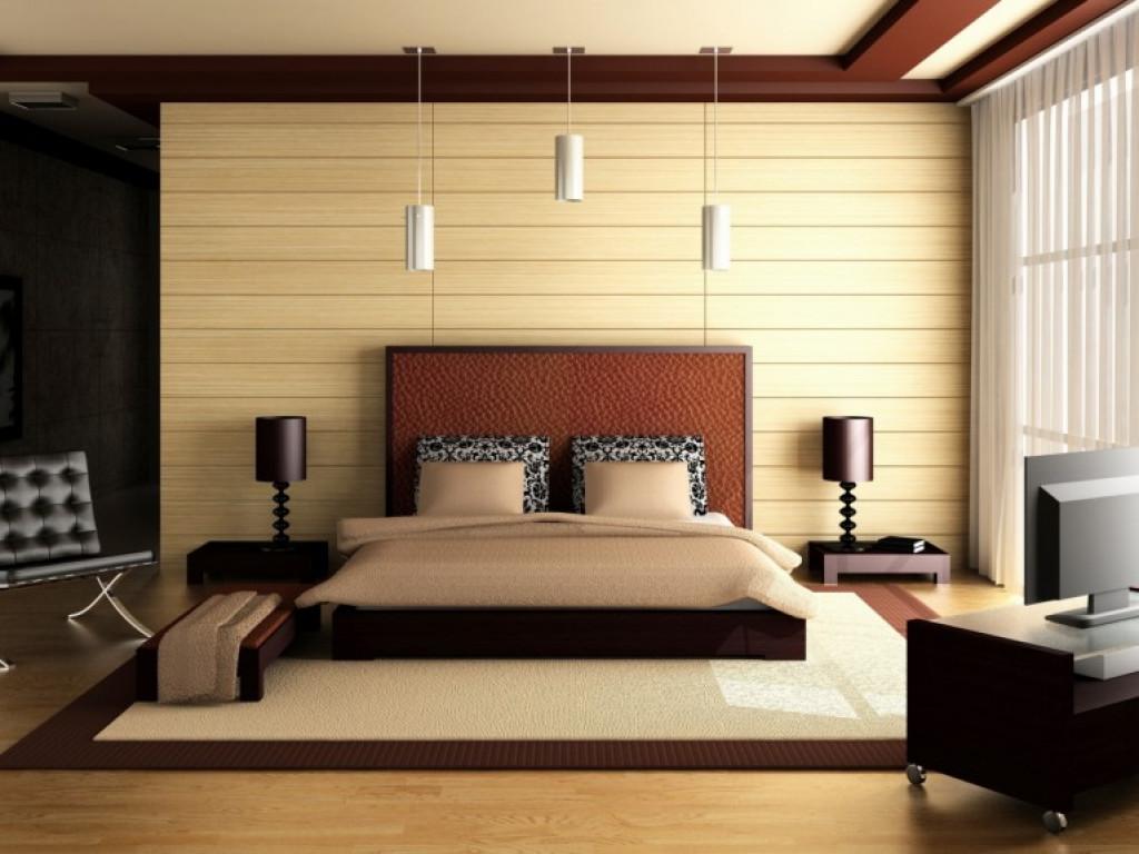 Comision 0%!Apartament 3 camere-zona Copou-ideal pentru investitii!