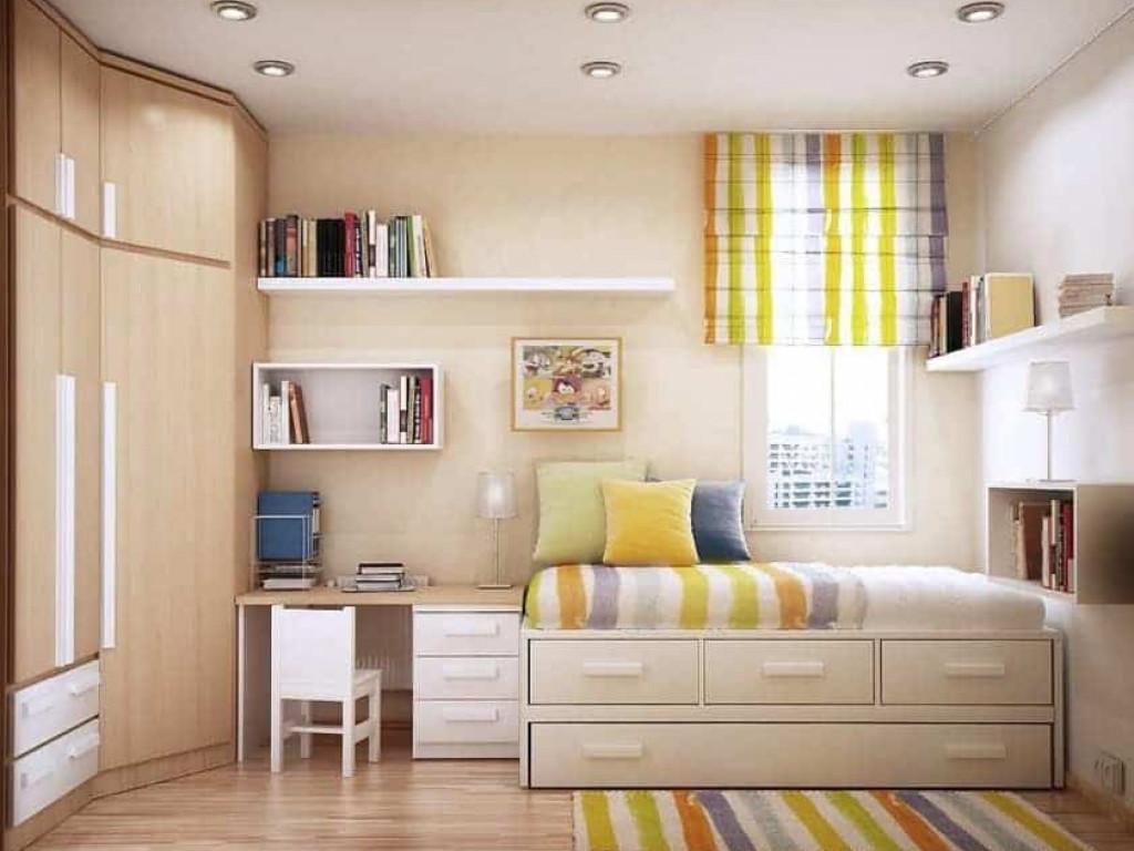 Comision 0%! Apartament 2 camere, 52 mp, Tatarasi-Dispecer