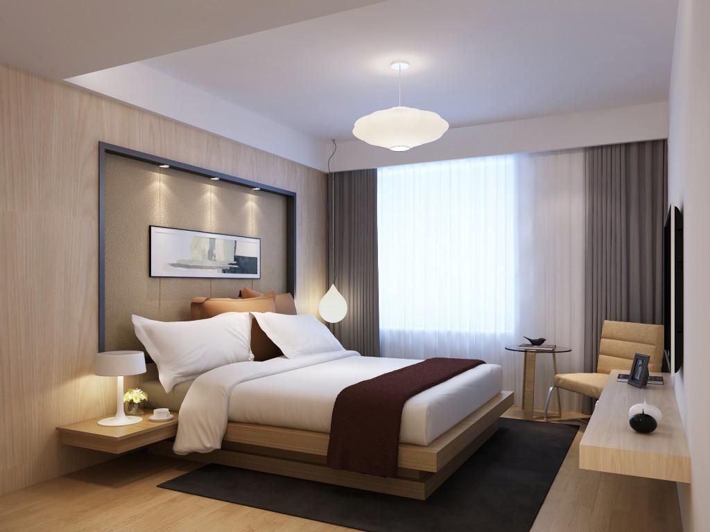 Comision 0%!Apartament 2 camere,53mp,decomandat,Tatarasi-Dispecer