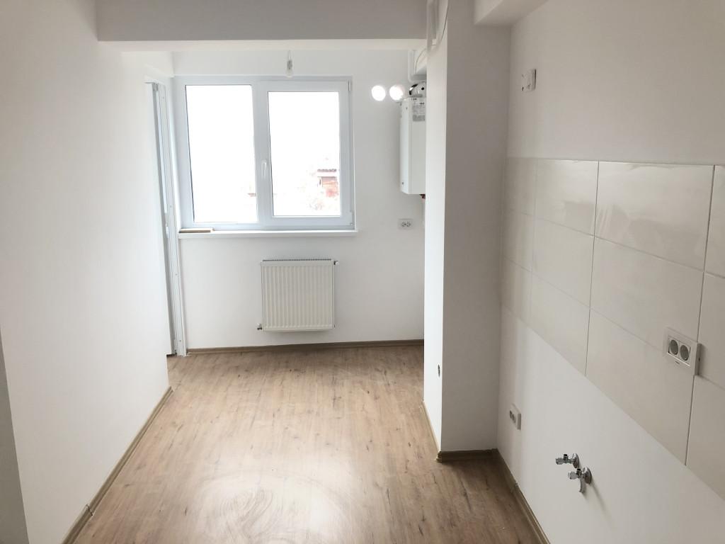 Comision 0!Apartament 2 camere,63 mp,Pacurari - Profi