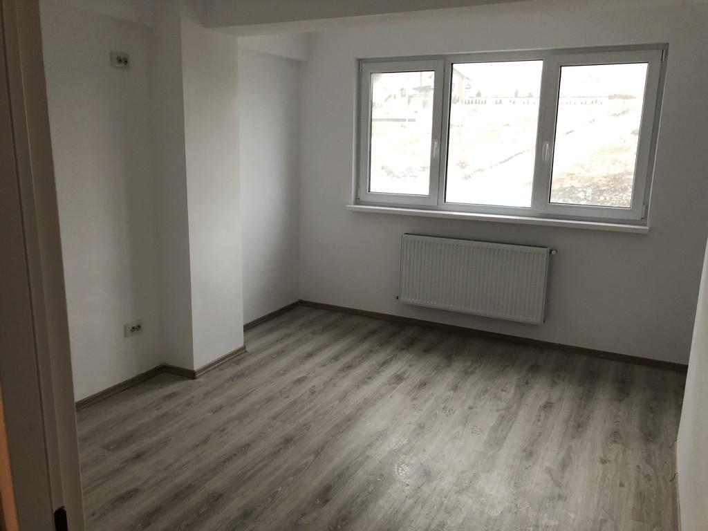 https://www.partener-imobiliare.ro/ro/vanzare-apartments-1-camere/iasi/comision-0-apartament-1-camera-40-mp-pacurari-rond-profi_373