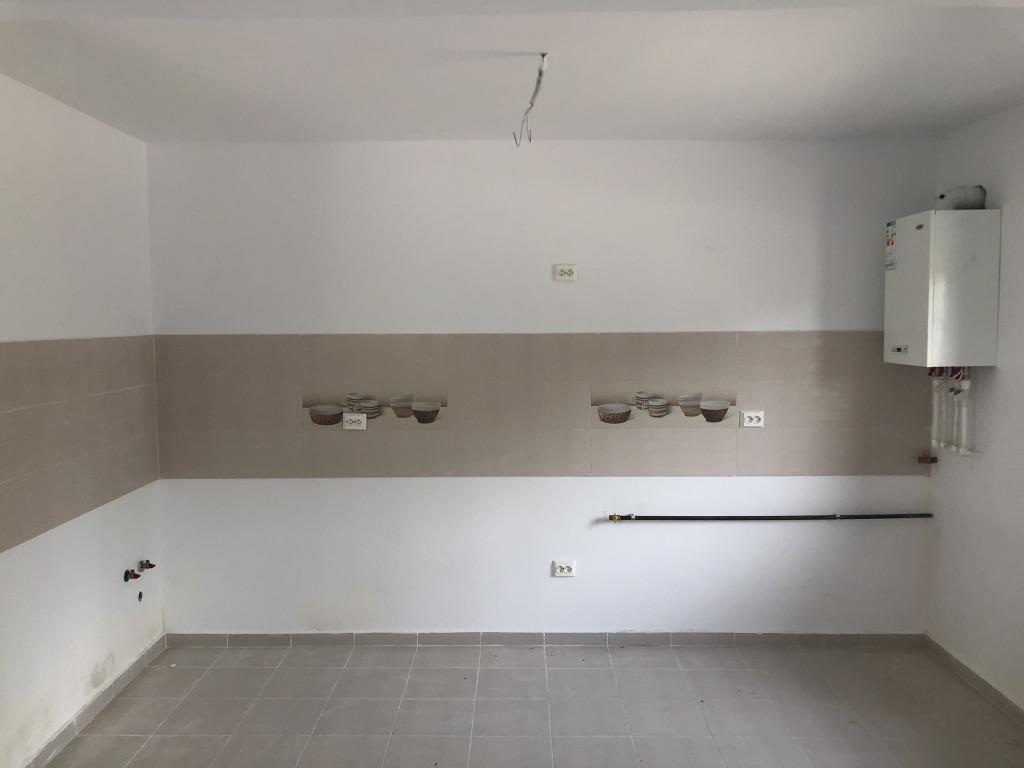 https://www.partener-imobiliare.ro/ro/vanzare-apartments-2-camere/valea-lupului-iasi/apartament-2-camere-47-mp-parcare-pacurari-valea-lupului_453