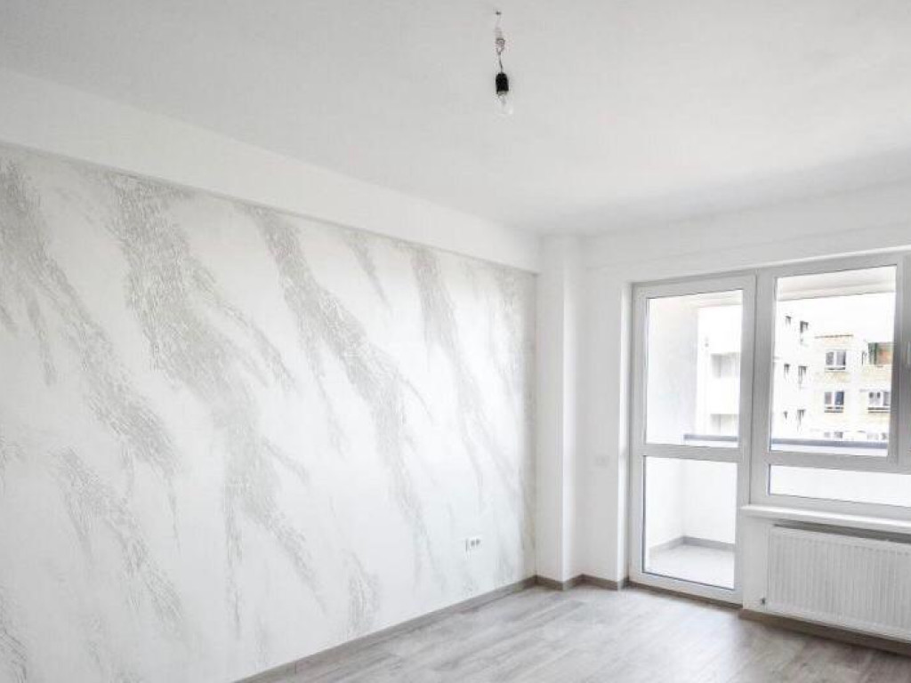 https://www.partener-imobiliare.ro/ro/vanzare-apartments-3-camere/valea-lupului-iasi/finalizatapartament-3-camere85-mpparcarepacurari-valea-lupului_485