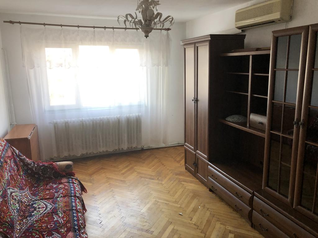 https://www.partener-imobiliare.ro/ro/vanzare-apartments-3-camere/iasi/apartament-3-camere61-mppodu-de-piatra-nicolae-iorgamobilat_502