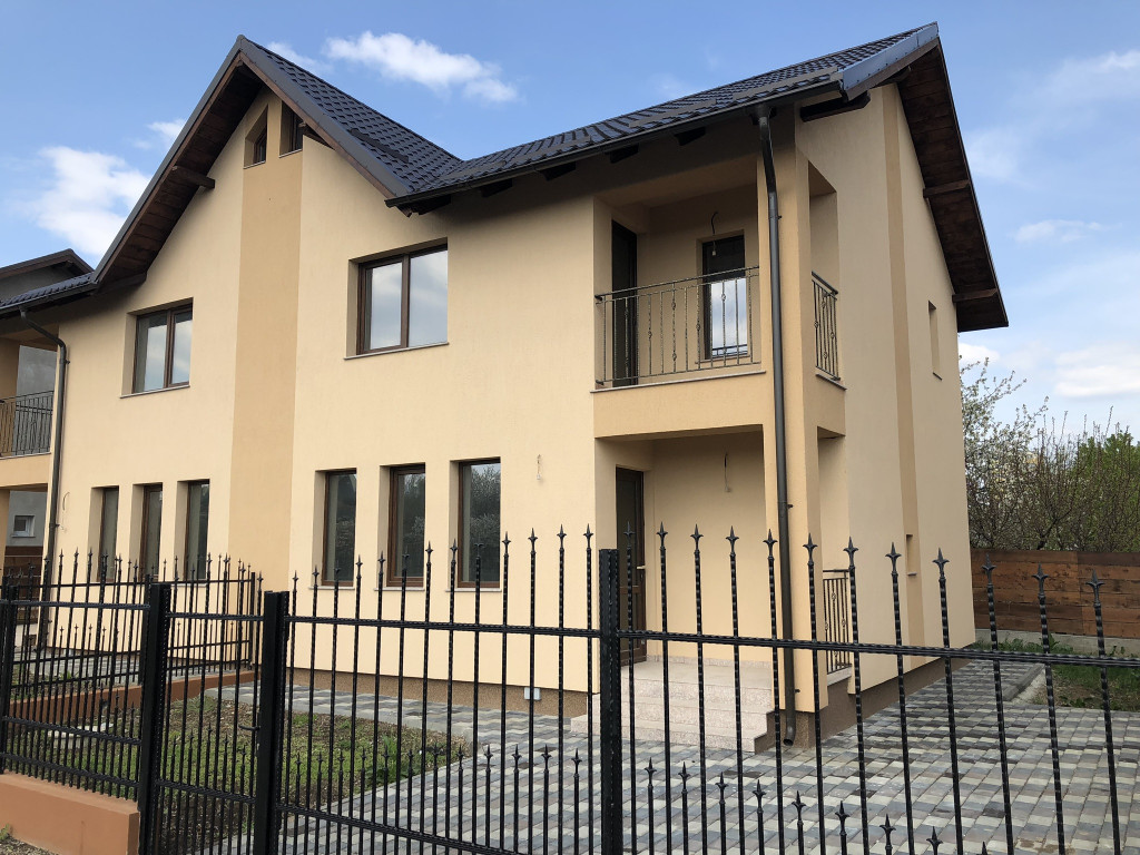 https://www.partener-imobiliare.ro/ro/vanzare-houses-villas-4-camere/valea-adanca/casa-4-camere-la-asfalt-valea-adanca-miroslava_58