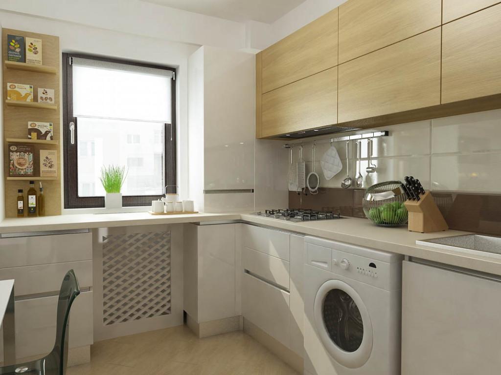 https://www.partener-imobiliare.ro/ro/vanzare-apartments-1-camere/iasi/comision-0-apartament-decomandat-1-camera-41-mp-tatarasi_7