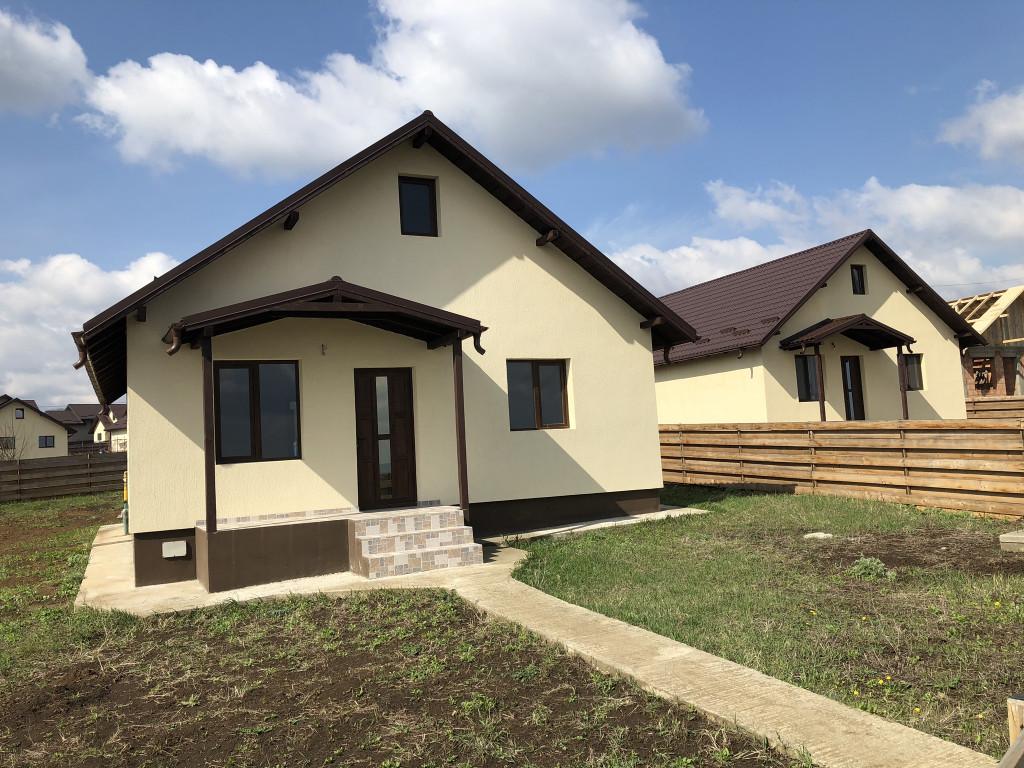 https://www.partener-imobiliare.ro/ro/vanzare-houses-villas-3-camere/horpaz/casa-individuala3-camere400-mp-teren-horpaz_75