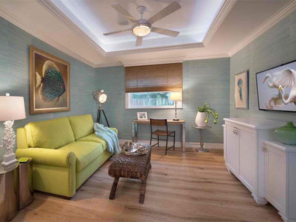 https://www.partener-imobiliare.ro/ro/vanzare-apartments-3-camere/iasi/comision-0-apartament-decomandat-3-camere-69-mp-tatarasi_8