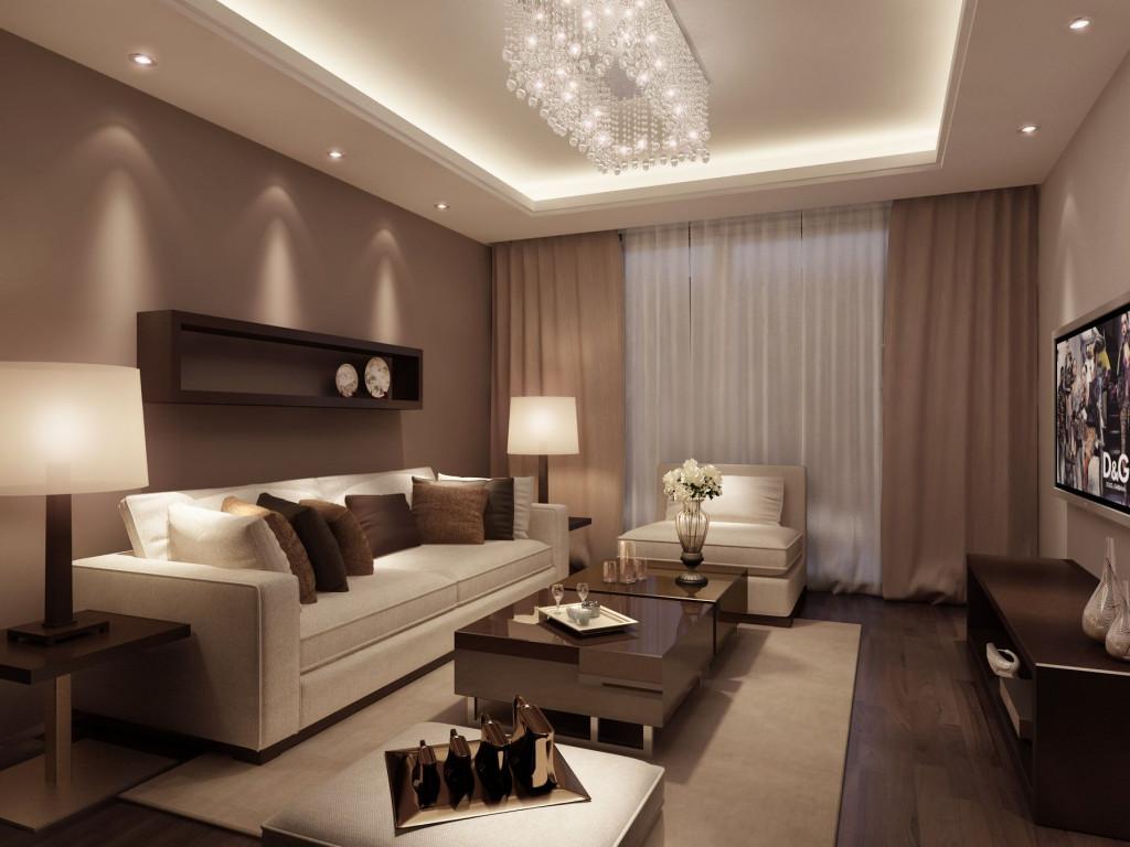 https://www.partener-imobiliare.ro/ro/vanzare-apartments-2-camere/iasi/comision-0-apartament-decomandat-2-camere-55-mp-tatarasi_9