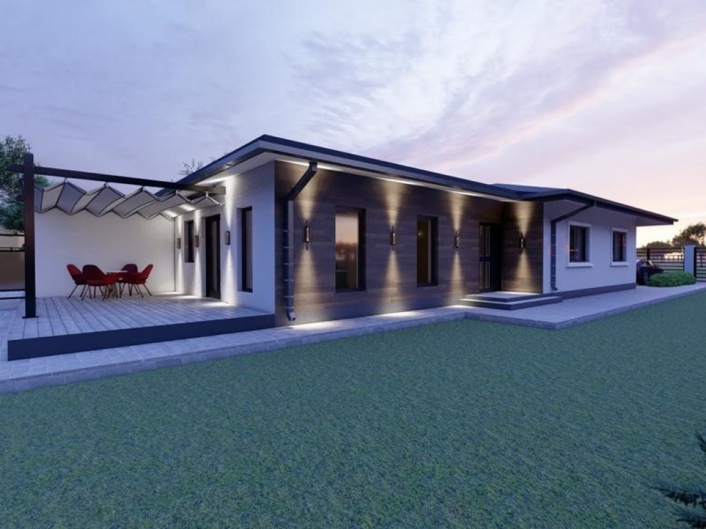https://www.partener-imobiliare.ro/ro/vanzare-houses-villas-4-camere/miroslava/casa-4-cameremiroslava-valea-ursuluiproiect-deosebit2-bai_937